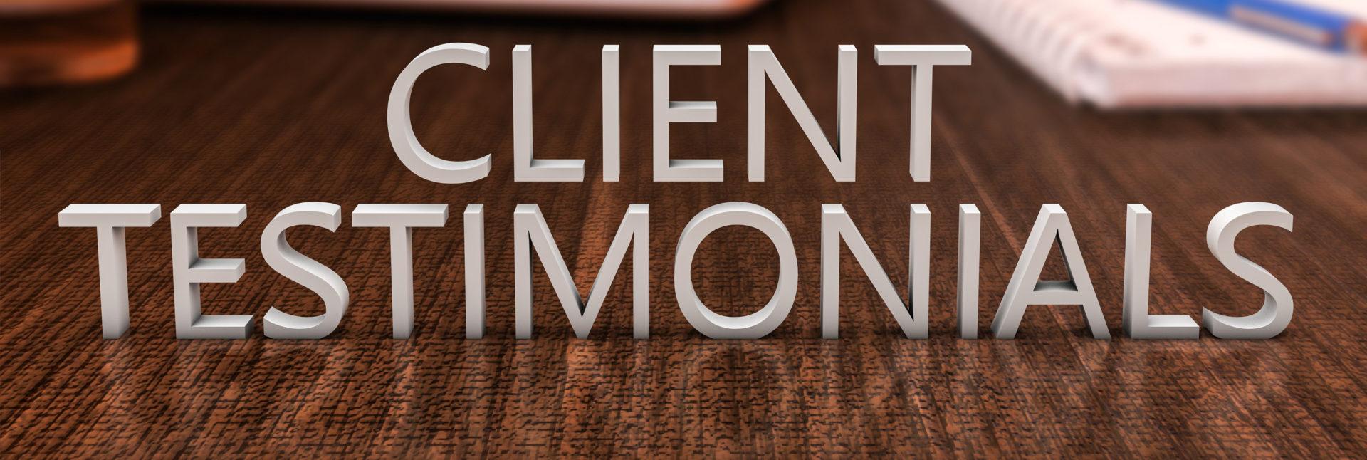 Client Testimonials-v2